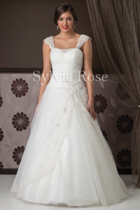 bridal-gown_sylviarose_saharaF