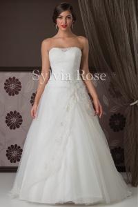 bridal-gown_sylviarose_sahara_straplessF