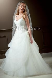 bridal-gown_sylviarose_scarlettF