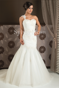 bridal-gown_sylviarose_summerF