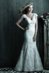bridal-gown_allure_C207