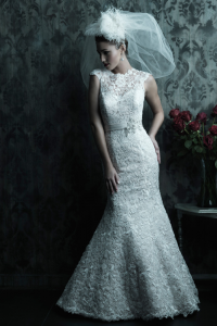 bridal-gown_allure_C226