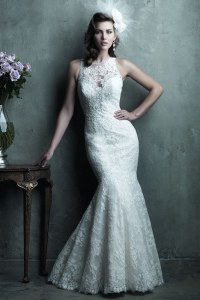 bridal-gowns_a_MSV_9C2805_F