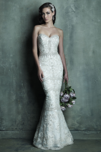bridal-gowns_a_MSV_9C2885_F