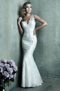 bridal-gowns_a_MSV_9C2915_F