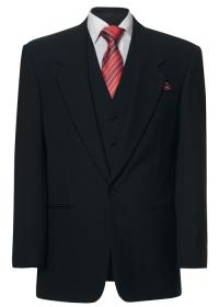 hire_black-lounge-suit_prince