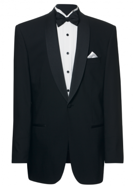 hire_black-pure-wool_dinner-suit_jacob