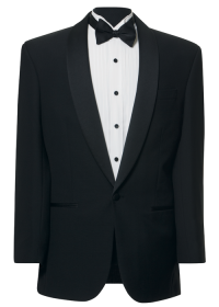 hire_blackdinner-suit_classic