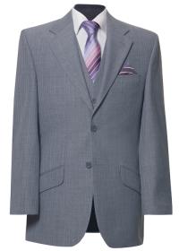 hire_gery_lounge-suit_mackenzie