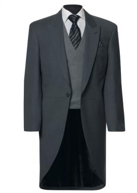 hire_morning-suit_cambridge