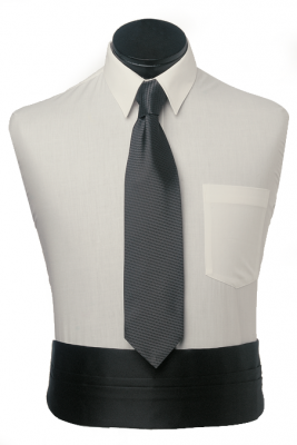 hire_shirt_business-collar_white_ivory_S3-08