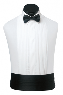 hire_shirt_pleated-conventional-collar_white_01