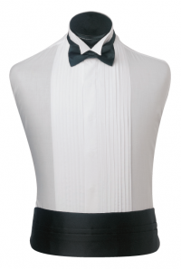 hire_shirt_pleated-wing-collar_white_ivory_S2-07