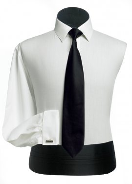 hire_shirt_spread-collar_white_ivory_black_19W-19I-19B