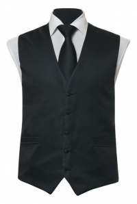 hire_vest_breeze-black