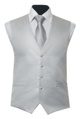 hire_vest_breeze-silver