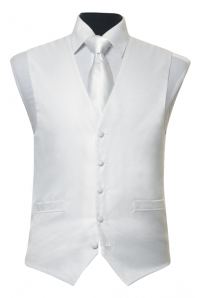 hire_vest_breeze-white