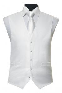 hire_vest_breeze-white