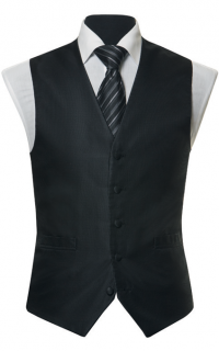 hire_vest_spirit-black