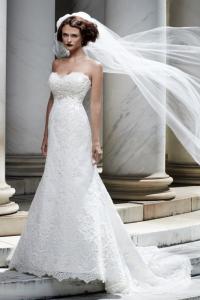 Bridal_Casablanca_2072