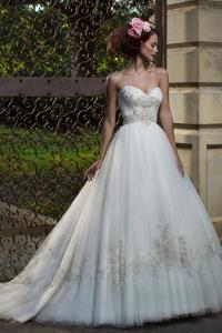 Bridal_Casablanca_2077