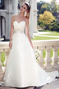 Bridal_Casablanca_2089