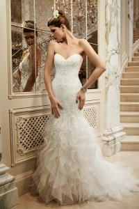 Bridal_Casablanca_2096
