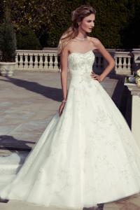 Bridal_Casablanca_2098