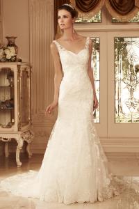 Bridal_Casablanca_2099