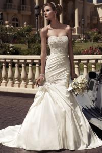 Bridal_Casablanca_2104