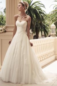 Bridal_Casablanca_2108