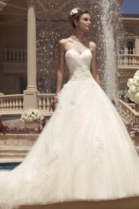 Bridal_Casablanca_2112