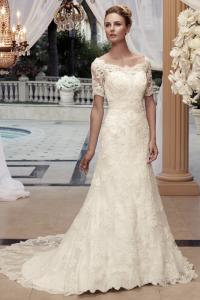 Bridal_Casablanca_2119