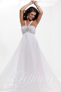 Debutante_Tiffany-Designs_16740
