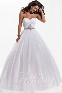 Debutante_Tiffany-Designs_16901