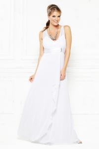 Debutante_gown_MrK_KB4452W