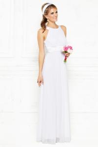Debutante_gown_MrK_KB4611W