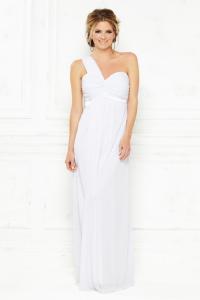 Debutante_gown_MrK_KB4878W