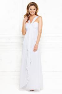 Debutante_gown_MrK_KB4940W
