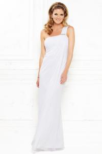 Debutante_gown_MrK_KB5093W_95