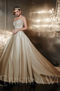 bridal-gown_christinawu_MSV_9155385