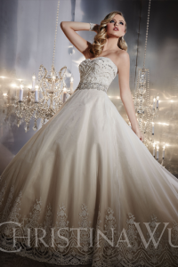 bridal-gown_christinawu_MSV_9155395