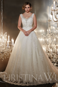 bridal-gown_christinawu_MSV_9155425