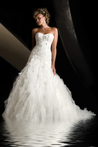 bridal_gown_CWu_15417