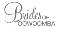 bridesoftoowoomba