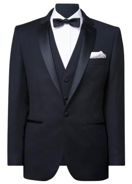 Dinner-Suit_Tuxedo_ZJK022