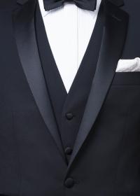Dinner-Suit_Tuxedo_ZJK022_lapel