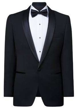 Dinner-Suit_Tuxedo_ZJK023
