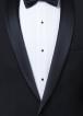 Dinner-Suit_Tuxedo_ZJK023_lapel