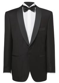 Dinner-Suit_Tuxedo_ZSU003
